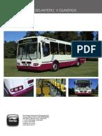 Puma D10.5 F