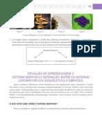 5 semana - 2 Bimestre - Ciencias 6 A B C prof Solange.pdf