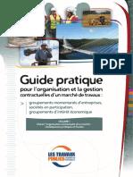 guide_pratique_1