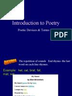 PoetryPowerpoint-1
