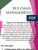 value supply chain.pptx