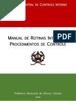 Manual_de_Rotinas_de_Afonso_Claudio.pdf