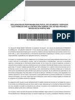 Archivocontraloria.pdf