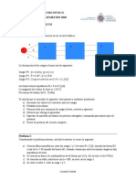 Experiencia Lab1 EIE326 2020_1 (1)