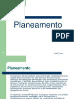 PDR-Planeamento-1S-2020