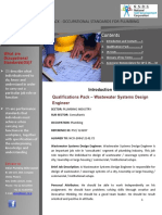 Wastewater_Systems_Design_Engineer.pdf