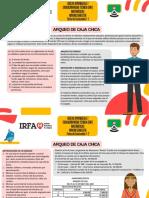 7mas Fichas - Semestre 9