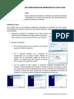 MANUAL INSTALACIO¿N Impresio¿n 3D (1).pdf