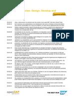 openSAP_fiori3_Week_2_Transcript_es.pdf