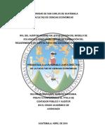 Tesis de Seguro Lic. Delorean Khadafi.pdf