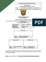 000. PRO EDIT. 9.1.2 125. audit klnisi.doc