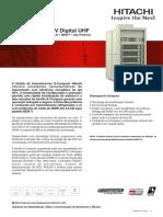 (PT) HITACHI_E-Compact_Alta Eficiencia_REF_AR_Rev02_10_12_2014.pdf