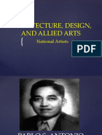 national artists ARCHITECTURE, DESIGN, AND ALLIED ARTS.pptx