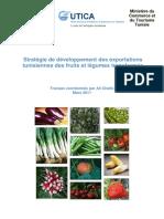 Stratégie de développement des exportations.pdf