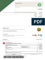 invoice_DC08F7ADBA744BC8809139338CB72C30.pdf