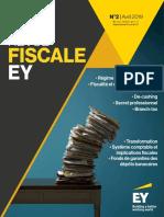 EY-Revue-Fiscale-Avril-2019.pdf