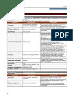 Especificacoes_Tecnicas_06_2008 Bloco.pdf