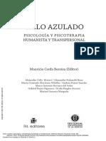 Cielo_azulado_psicología_y_psicoterapia_humanista_..._----_(Pg_2--9)