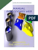 Guiadireccionesweb+PDF