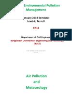 CE 435-CN-4-January 2018.pdf