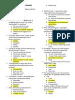 85-ITEMS-ELEMENTS-IN-ENGINEERING-ECONOMICS.docx