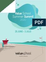 Programa-SummerSummit-2020