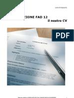 ESFAD12-cv_PUBBLICAZIONE