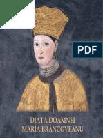 Diata-Doamnei-Maria-Brancoveanu.pdf