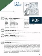 Lição 9 -Qual é o meu dom.pdf