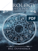 Bill Duvendack - Astrology in Theory & Practice.pdf
