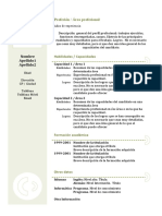 curriculum-vitae-modelo3b-verde-word (1).doc
