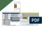 20151009-0310PPD0156-EM-AAVIT-COM