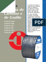CAP I - Gaxetas de Carbono e Grafite.pdf