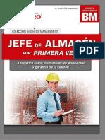 Jefe de almacén por primera vez - Hermilio Díaz Chuquipiondo-(e-pub.me).pdf