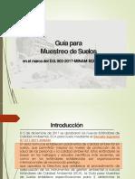 24503-04-875526gdlhntpdht.pdf