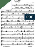 Adicto a Ti - Salsa.pdf