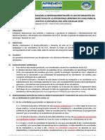 Orientaciones Retroalimentación.pdf