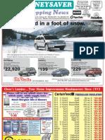 222035_1295217173Moneysaver Shopping News