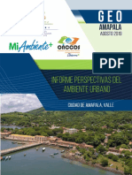 GEO Ciudad Amapala