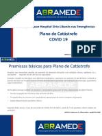 Plano_de_CatastrofeMS-ABRAMEDE