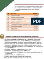 COSTOS 3 - COSTOS DE PRODUCCION Y ESTADOS DE COSYOS DE PRODUCCION Y VENTAS  SOLUCION.pptx