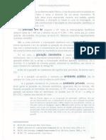 Pages from [#Manual de Direito Constitucional Nathalia Masson-2016]-convertido