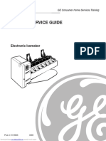 electronic_icemaker GE