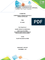 Actividad 3 CCLC.docx