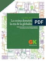 Global-Kitchen_porInstitutoSilestone