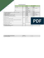 PLAN DE TRABAJO COMUNITARIO 2020.docx