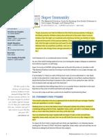 Super-Immunity1.pdf