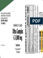 4422.pdf