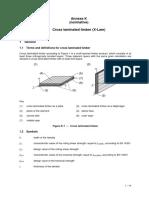 150305_ON1995-1-1_AnnexK_en.pdf
