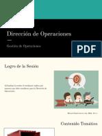 S1 Dirección.pdf
